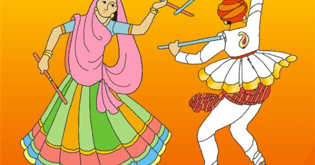 dandiya dancers1.PNG-675x550
