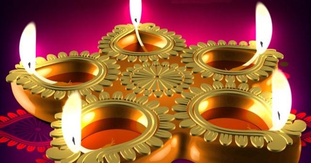 570-Diwali-glowing-oil-lamp-set