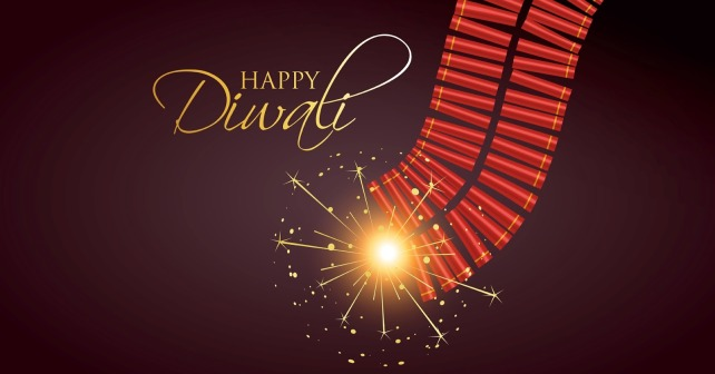 happpy-diwali-2015-hd-wallpapers-download4