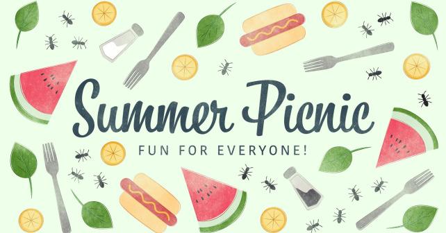 summer_picnic-title-1-still-16x9